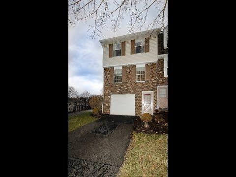 109 Saxonwald Lane, Castle Shannon, PA 15234
