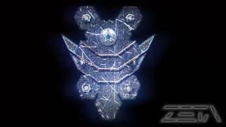 Скачать VR Basic Weapon Handling For New Players Zeta Unit Planetside 2 Briggs NC Outfit