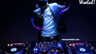 Armin Van Buuren feat. Trevor Guthrie - This is What It Feels Like (Original)