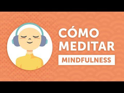cómo-meditar-con-mindfulness-|-la-mejor-explicación-para-principiantes