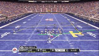 Video Blue Mountain State Team on NCAA 12 download MP3, 3GP, MP4, WEBM, AVI, FLV November 2017