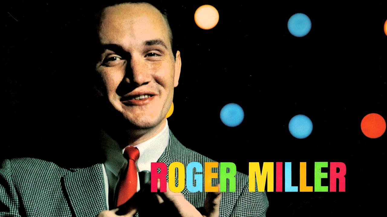 10 roger miller footprints in the snow youtube 10 roger miller footprints in the snow stopboris Images