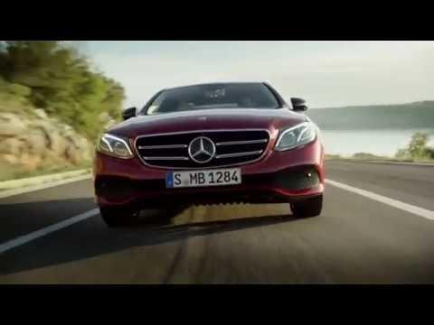 Аренда Мерседес Е класса W 213 СПб Mercedes Rent A Car