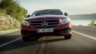 Аренда Мерседес Е класса W 213 СПб - Mercedes Rent A Car(, 2016-09-27T17:48:55.000Z)