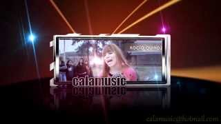 ROCIO QUIROZ - BASTA - Pista Musical Karaoke DEMO - CALAMUSIC STUDIO