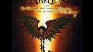 Abydos - Silence.wmv