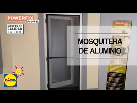La cortina magn tica anti insectos magic mesh oficial for Mosquitera magnetica puerta