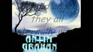 Watch Antim Grahan Forever Winter video