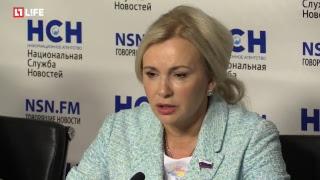 Скрипаль об обвиняемых в отравлении россиянах