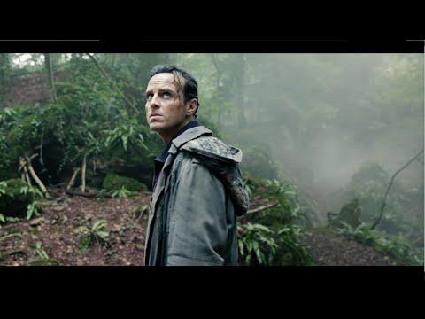 His Dark Materials Temporada 2   Trailer Oficial