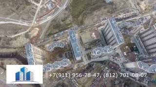 видео Новостройки, аккредитованные Сбербанком в 2017 году