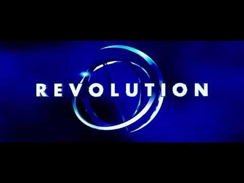 Paramount Pictures/Revolution Studios/HUAHUA MEDIA/Shanghai Film Group (2017)