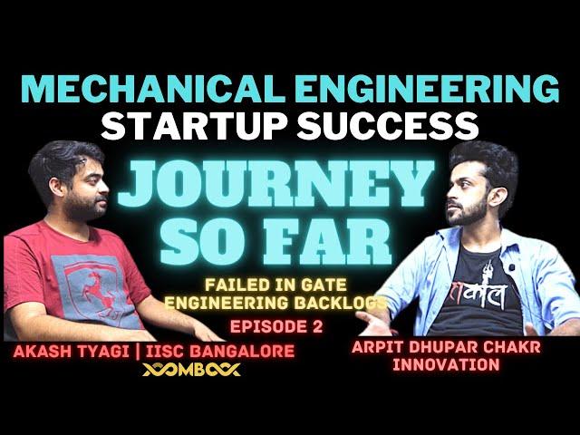 Journey So Far Arpit Dhupar Motivational Indian Entrepreneur Successful Startup Story Part 2