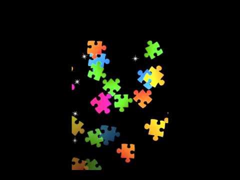 Autism Awareness Live Wallpaper Youtube