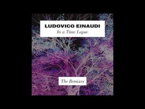 Greta Svabo Bech  Circles Ludovico Einaudi Remixes EP