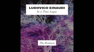 Greta Svabo Bech - Circles (Ludovico Einaudi Remixes EP)