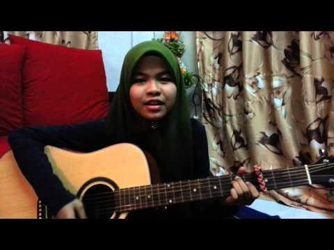 Ahlan Bina Fareast Wani Cover