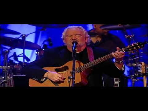 Paul Wilbur  -  A Night Of Extravagant Worship