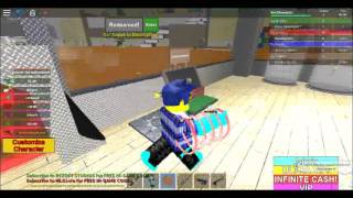 toy factory tycoon part 2 - Roblox