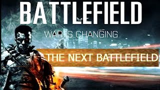 the next battlefield 2143 armageddon or bad company 3 bf5 multiplayer