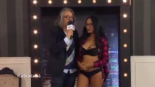 Nota Martín de Francisco industria porno 1 - La Tele Letal
