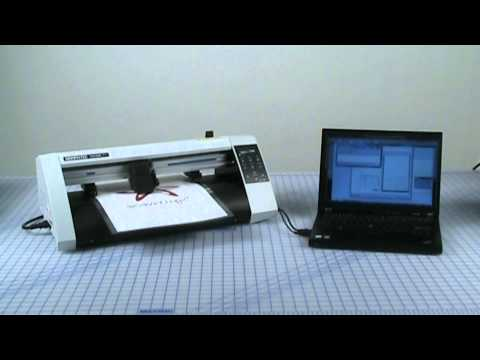 how-to-create-a-tshirt-using-a-dye-sublimation-printer,-a-vinyl-cutter,-and-a-heat-press