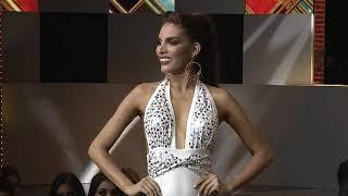 Miss Supranational Venezuela 2019 (3/7)