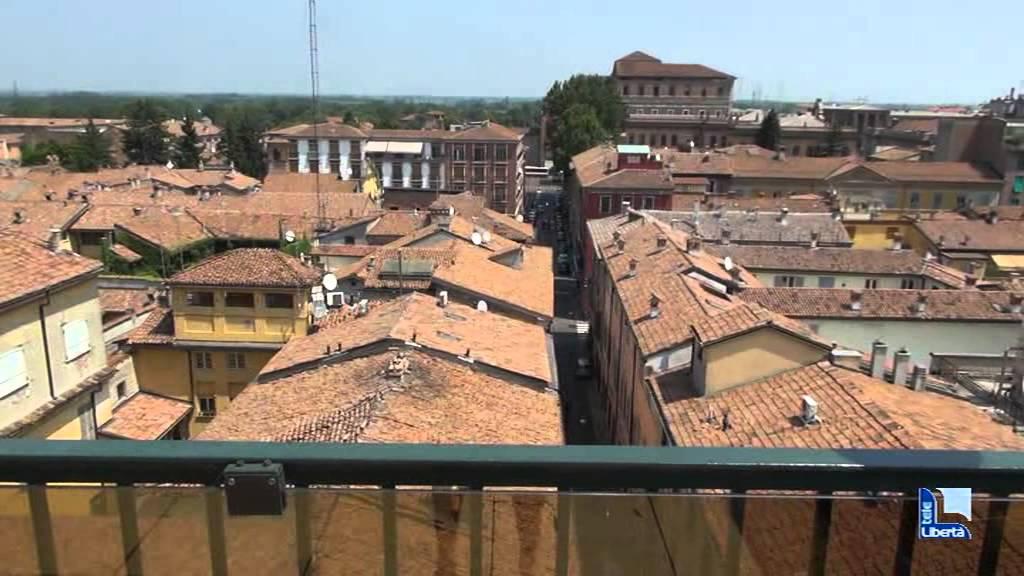 Cene e aperitivi in terrazza: il 4 settembre riapre l\'albergo Roma ...