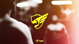Hawk Fitness Presents - The SQUAD - Coimbatore
