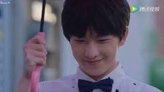 Video [Eng subs] Yang Yang @ phone mini drama - part 1 of 2 download MP3, 3GP, MP4, WEBM, AVI, FLV September 2018
