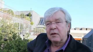Hugo Matthysen en zijn politieke correcte piet