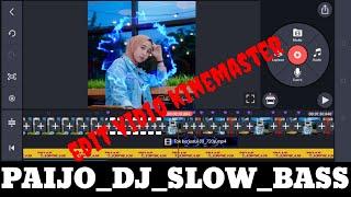 PAIJO_DJ_SLOW_BASS // SETORY WA TERBARU 2021