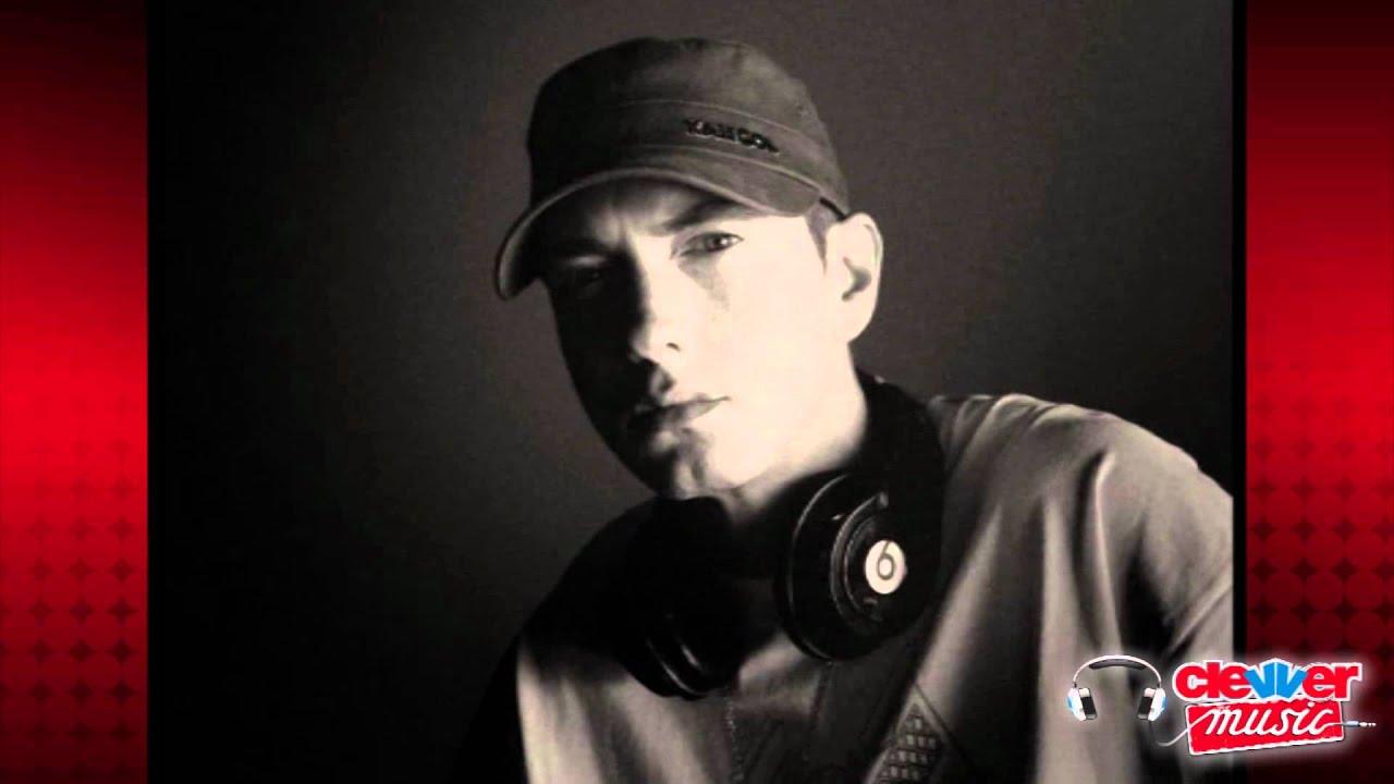Eminem Sets Record with 60 Million Facebook
