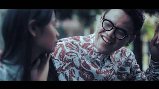 Download lagu Unang mandele Gok Parasian Malau MP3