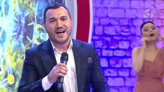 Elvin Abdullayev Yola Ver Getsin Indir Mp3 Indir Dinle