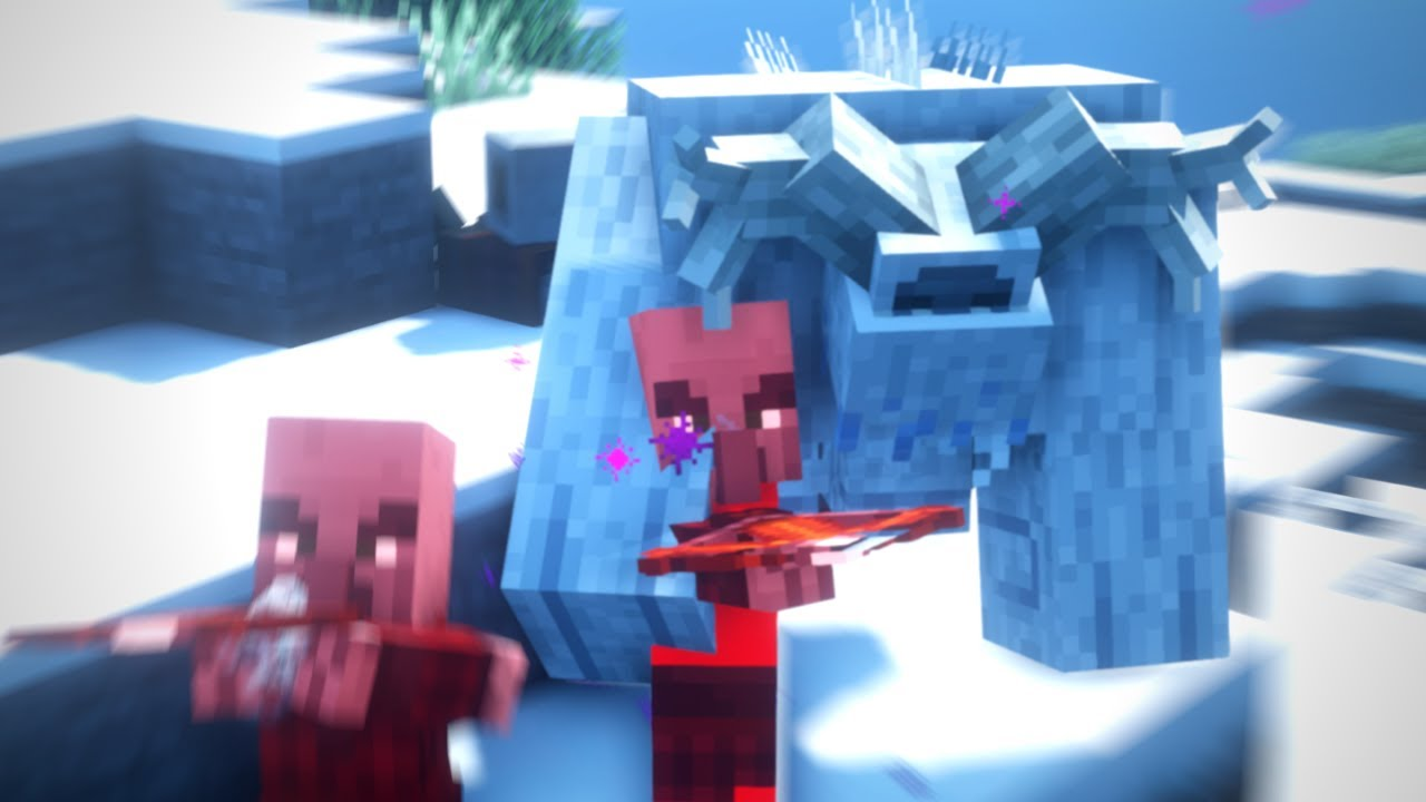 Download I spent a whole MONTH making this 1.16 minecraft modpack. Here's what happened.