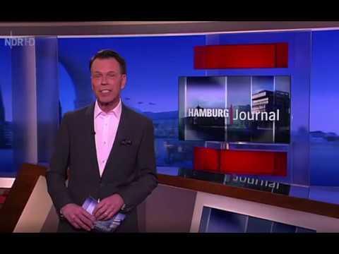 Hamburg Journal