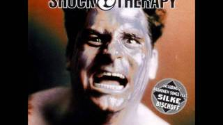 Shock Therapy - Blood On Your Hand