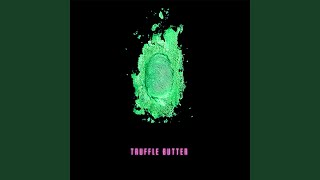 Truffle Butter (Originally Performed By Nicki Minaj feat. Drake & Lil Wayne) (Instrumental Version)