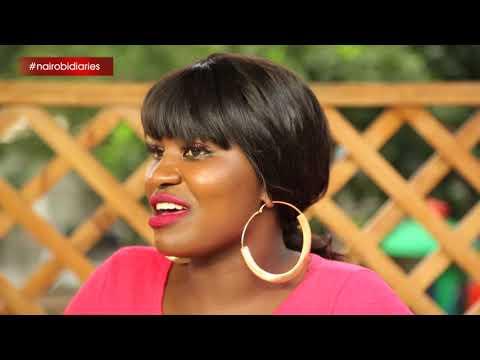 Nairobi Diaries S06 Ep12-UNCUT