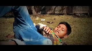 Bb ki vines fans nigni chura new desi funny videos