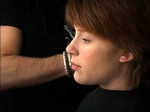 Lars von Trier, Bryce Dallas Howard and THE ROAD TO MANDERLAY - a Behind the Scenes documentary