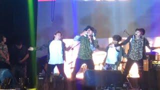 K-Pop 🇰🇷 & J-Pop 🇯🇵 en el Friki Festival 🎋 5ta Edición 2018 / Parte 31