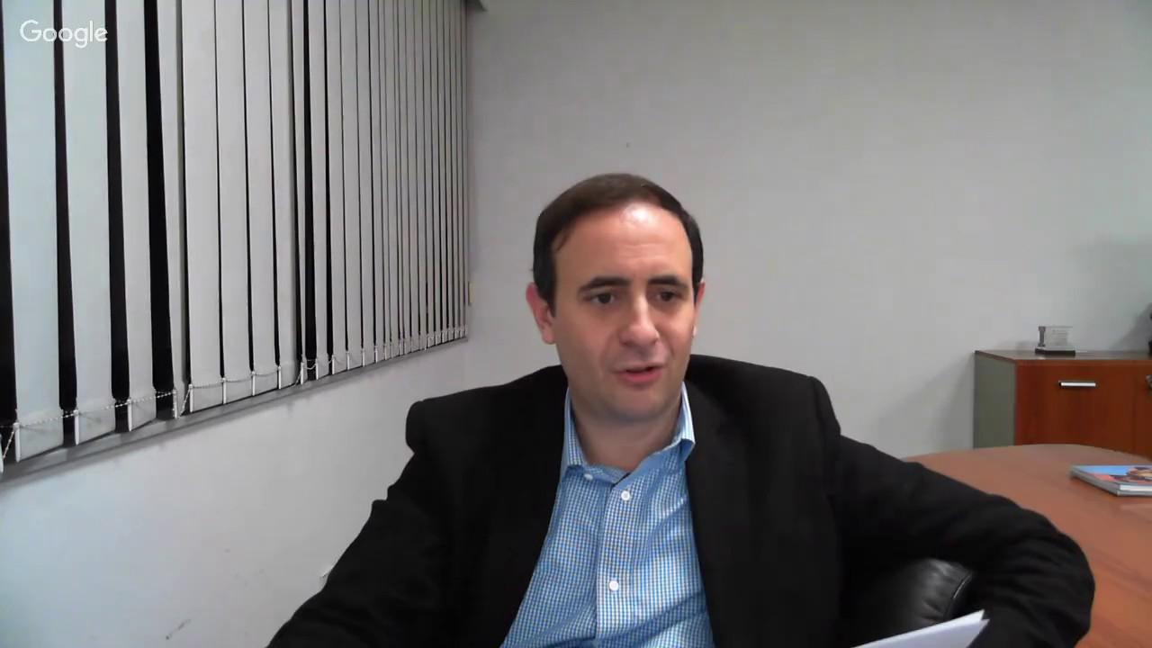 Antonis polemitis bitcoins odds on roulette betting chart