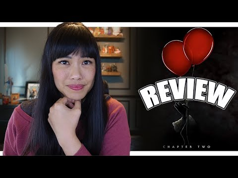 it-chapter-2-|-movie-review