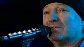 Siamo soli -  Vasco Rossi - Il Mondo che Vorrei - Live Bologna 2008