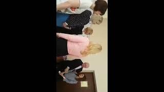 Психодрама Якоба Морено. Обучение психологов практикующим специалистом Москвитиным П. Н.
