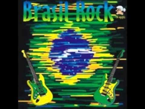 ON THE ROCK   Radio 877 FM   Especial 100 Brasil