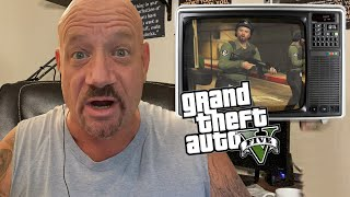 Former Jewel Thief vs GTA V's Union Depository - Subtle Way | 75 |