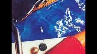 Richard Wright - Cat Cruise (instrumental)